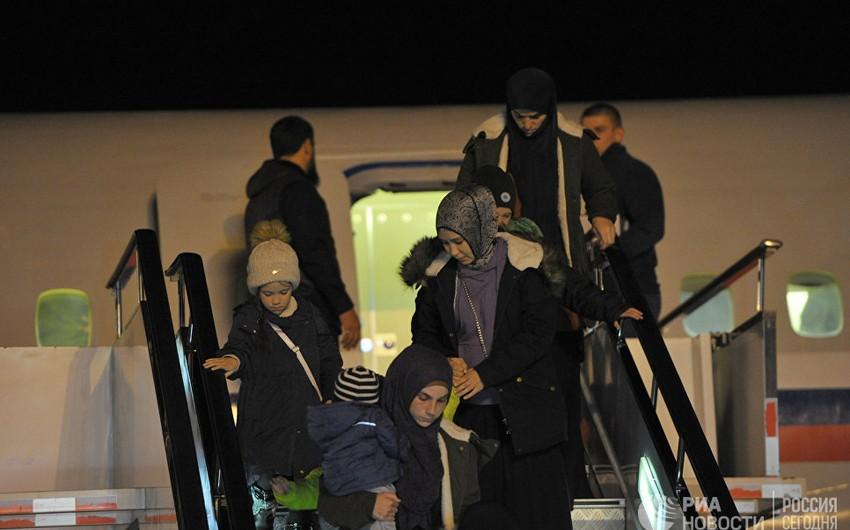 İŞİD-ə qoşulan rusiyalı boksçu Suriyada öldürülüb