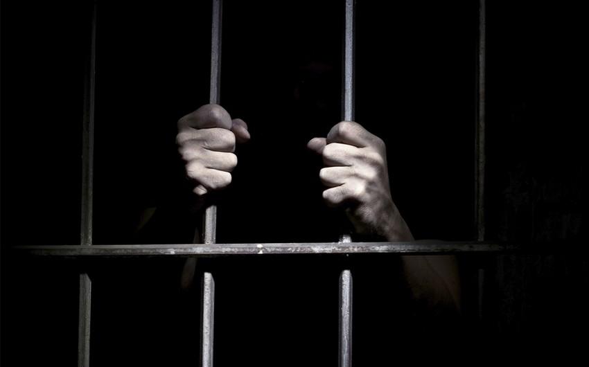 DİN: Cinayət törətməkdə şübhəli bilinən 47 nəfər saxlanılıb