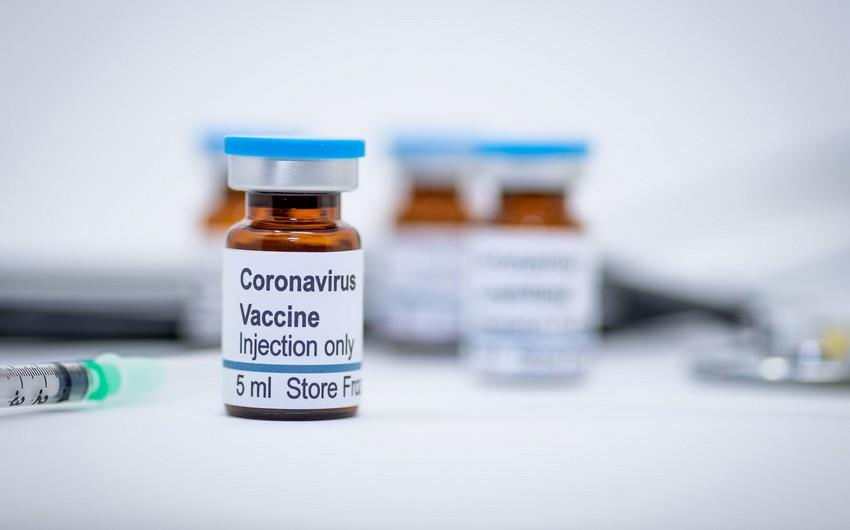 Azərbaycan Türkiyədən 80 milyon manatlıq koronavirus vaksini alır