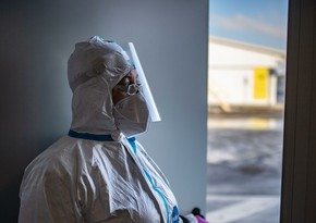 Study finds plastic face shields do not protect against COVID-19