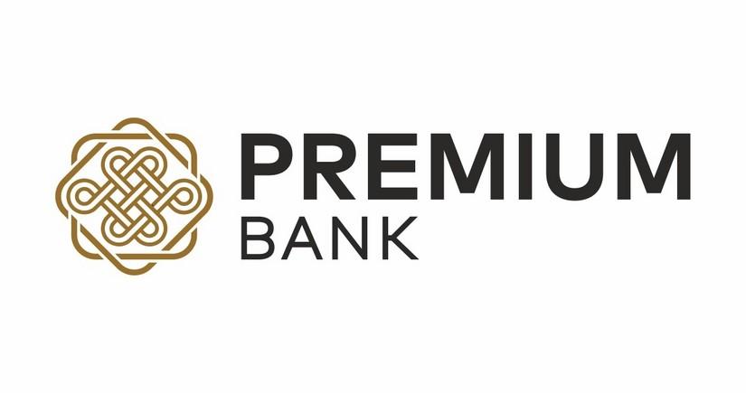 Premium Bank earns AZN 7M in nine months
