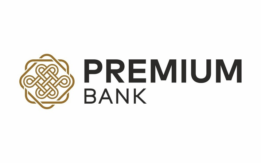 """""""Premium Bank""""ın xalis mənfəəti 2 dəfədən çox azalıb"""
