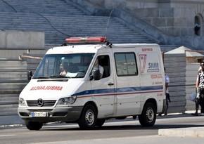 В ДТП на Кубе пострадали 26 человек