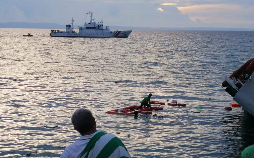 THY to bring body of Azerbaijani killed in pirate attack off West Africa