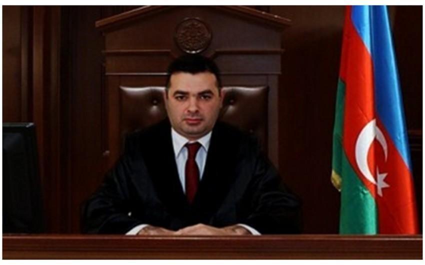 Гулиевы просят суд простить зятя, обвиняемого в убийстве их дочери