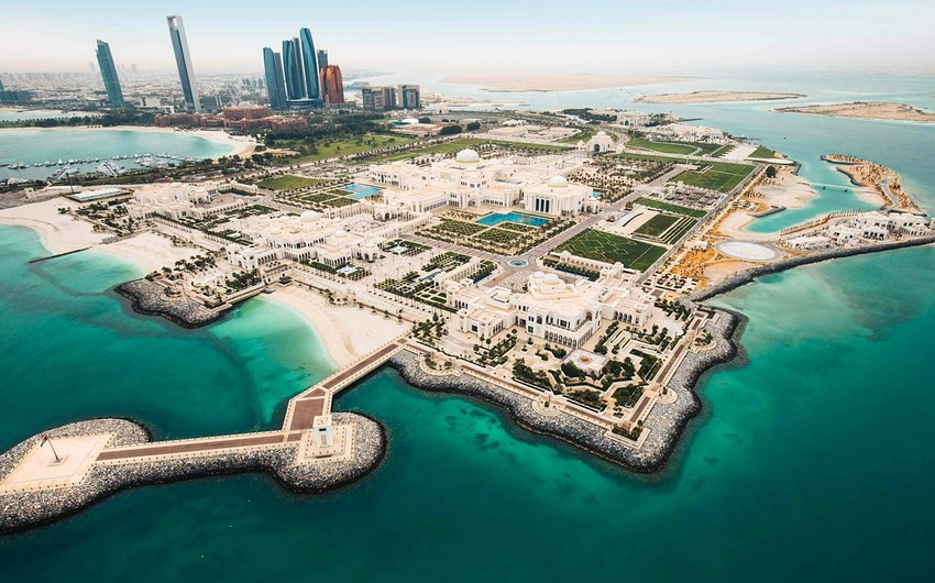 Abu Dhabi to end quarantine for all int'l guests