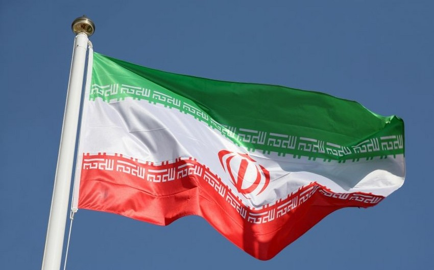 Two Iranian deputy ministers will pay visit to Azerbaijan