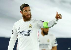 """""""Real Madrid""""in futbolçusu Konor Makqreqoru döyüşə çağırdı"""