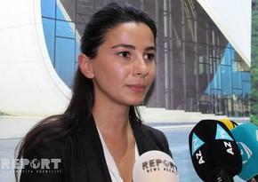 Gürcüstan ilk əcnəbi turistləri qəbul edib
