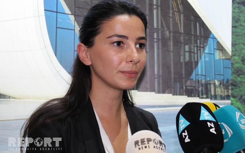 Грузия приняла первых иностранных туристов