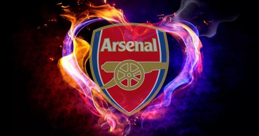 Arsenal 1932-ci ildəki klub rekordunu təkrarladı