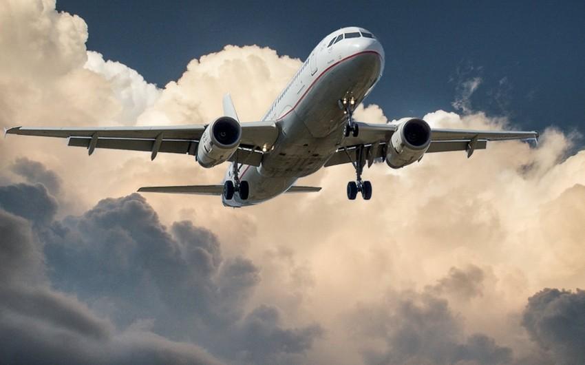 Saudi airline extends period of seasonal flights to Azerbaijan - EXCLUSIVE