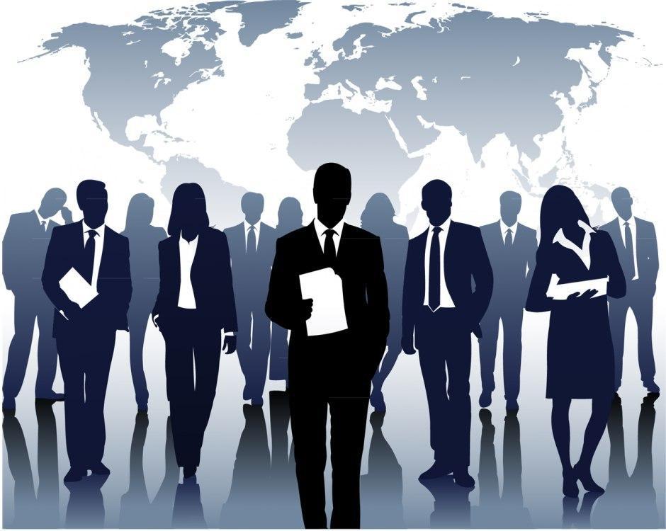 Azərbaycanın maliyyə sektorunun işçi bazası 1 aya 200 nəfər artıb