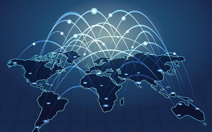 Объемы мобильного интернет-трафика в мире достигли рекордных показателей