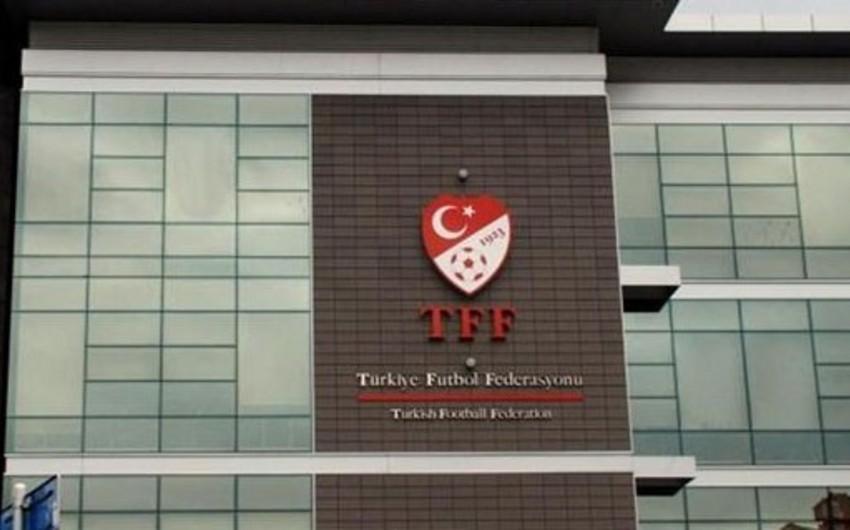 Турция гарантирует безопасность сборной России по футболу в Анталье
