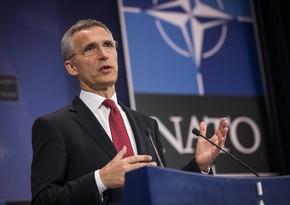 Генсек НАТО рассказал о рычагах давления на Талибан