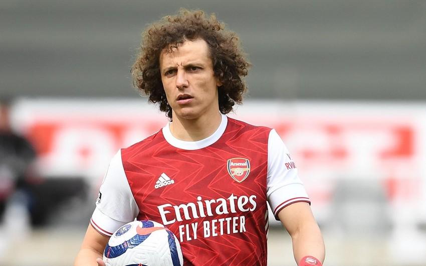 Arsenaldan ayrılan futbolçu karyerasını Braziliyada davam etdirəcək