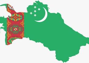 30 лет Независимости братского Туркменистана!