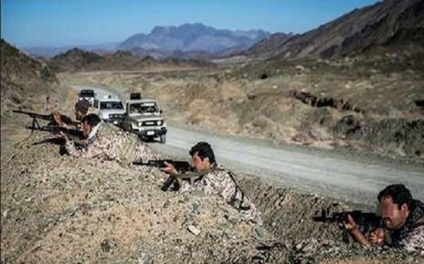 Terrorçu PKK Qərbi Azərbaycanda iki qvardiyaçını öldürüb