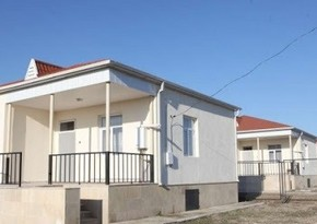 Azerbaijan to provide housing to martyr families, war invalids