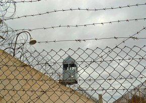 Ombudsman's appeal helps 72 prisoners to be released