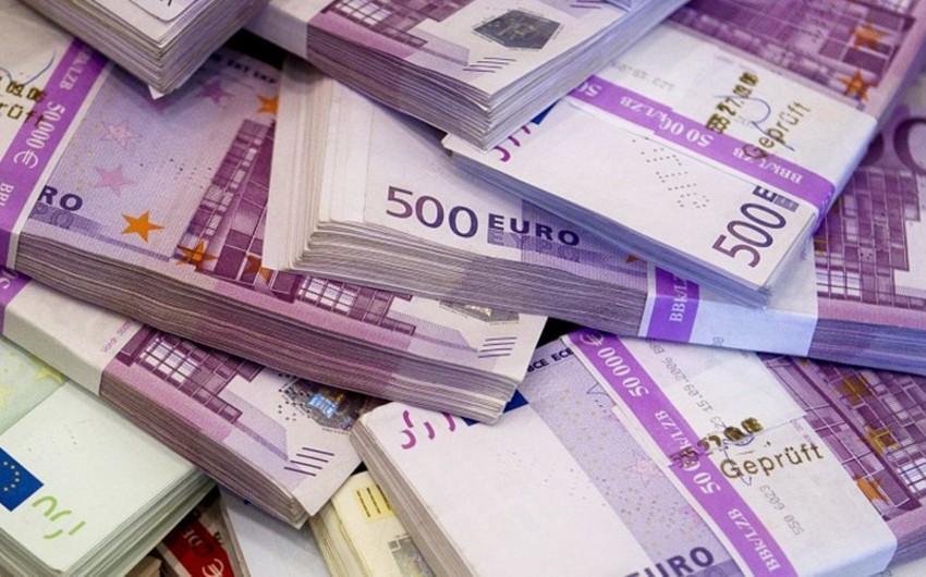 Aİ Ukraynaya 1 mlrd. avro kredit ayıracaq