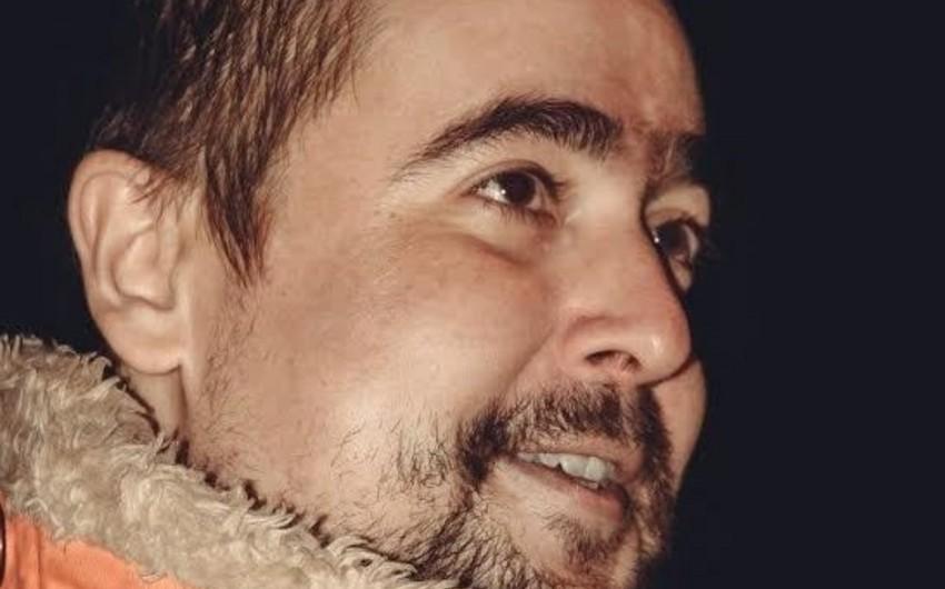 Скончался ведущий солист российской музыкальной группы Корейские LEDчики