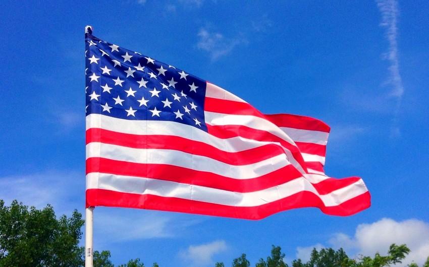 ABŞ Qlobal Maqnit aktı çərçivəsində ilk dəfə olaraq sanksiyalar tətbiq edib