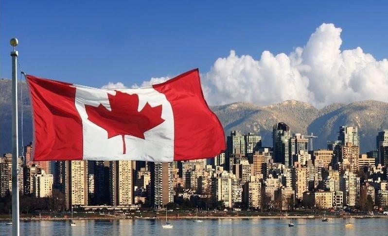 Kanada Venesuelaya qarşı sanksiyalarını genişləndirib