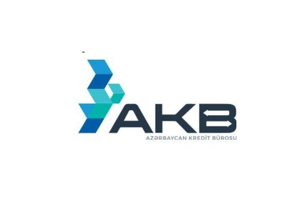 """""""Azərbaycan Kredit Bürosu""""na kredit təşkilatlarından daxil olan sorğuların sayı 37% artıb"""