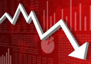 Foreign direct investment plunges globally by 1/3