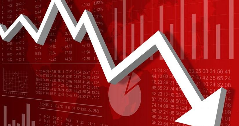 Dünya üzrə birbaşa xarici investisiyaların həcmi azalıb