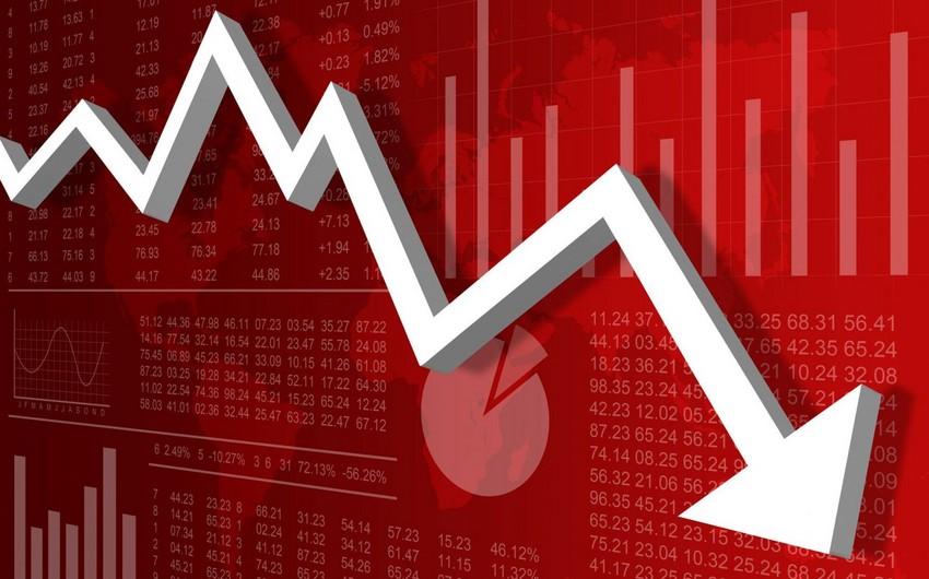 Прямые иностранные инвестиции в мире сократились на треть