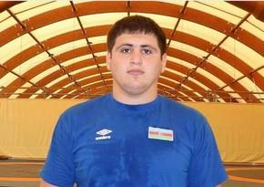 Dünya çempionatı: Azərbaycan güləşçiləri gümüş və bürünc medal qazanıb