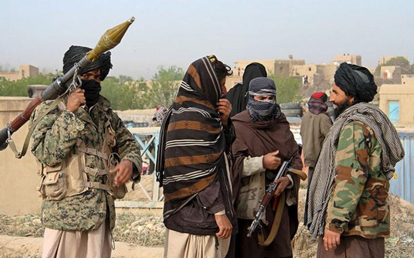 В Афганистане сообщили о возобновлении спортивных мероприятий