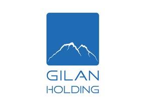 """""""Gilan Holding"""" Silahlı Qüvvələrə Yardım Fonduna 1 000 000 manat köçürdü"""
