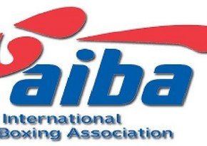AIBA postpones Boxing World Cup