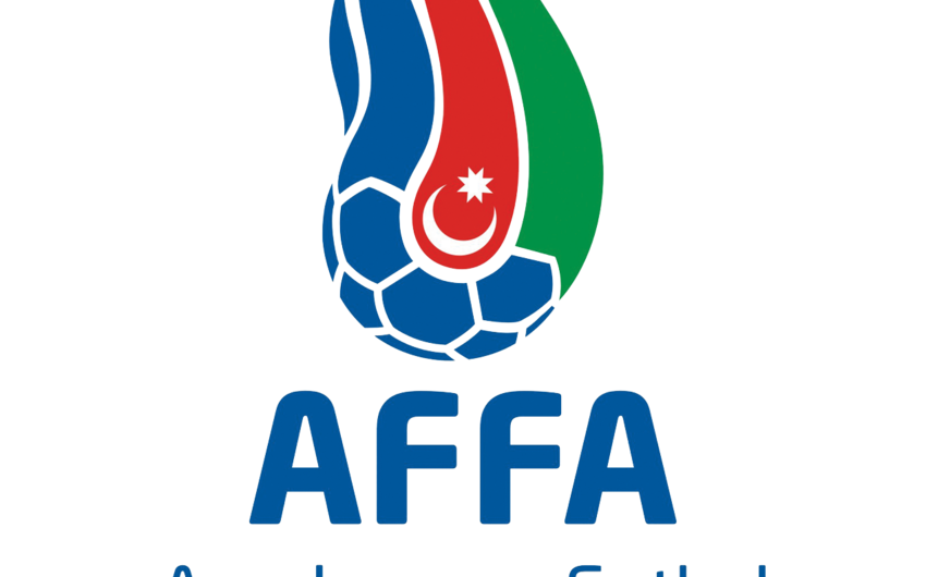 Members of AFFA Coaching Committee to judge the games of Azerbaijani clubs in Eurocup
