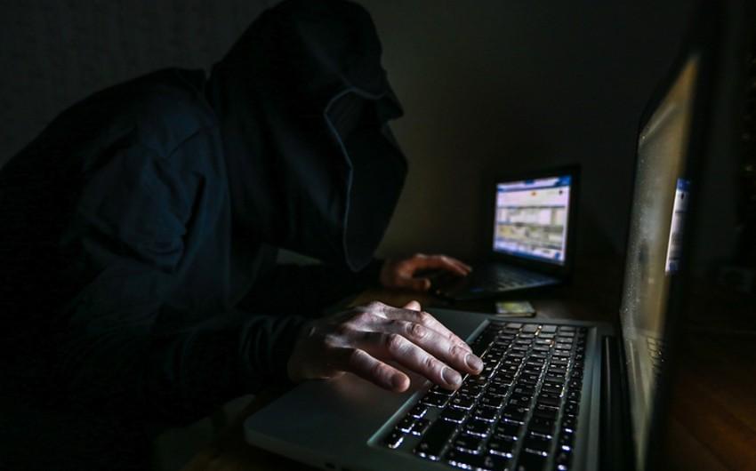 Yaponiyada hakerlər 6,3 mln. dollar dəyərində kriptovalyuta oğurlayıblar