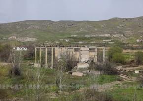 Qarabağ Müharibəsi Cinayətlərini Araşdırma Komissiyasının ilk iclası keçirilib