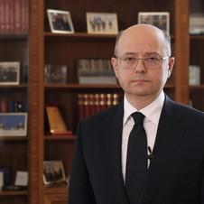 Parviz Shahbazov