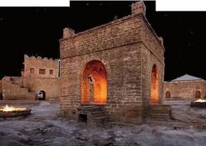 Вход на туристические объекты Азербайджана будет бесплатным