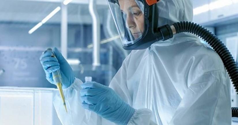 Врач предсказал четвертую волну коронавируса