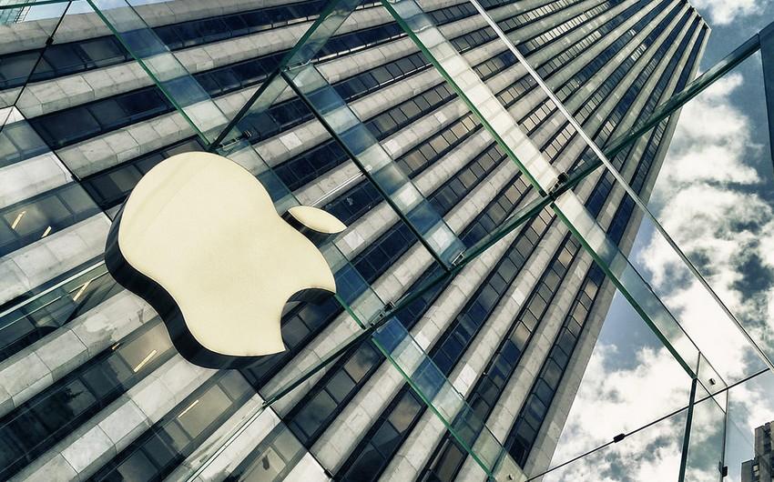 Apple выплатит Висконсинскому университету свыше 230 млн. долларов США за нарушение патентных прав