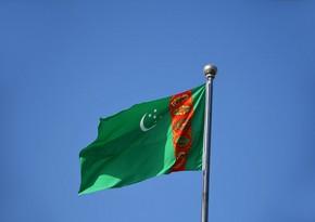Делегация Туркменистана примет участие в заседании Евразийского межправительственного совета