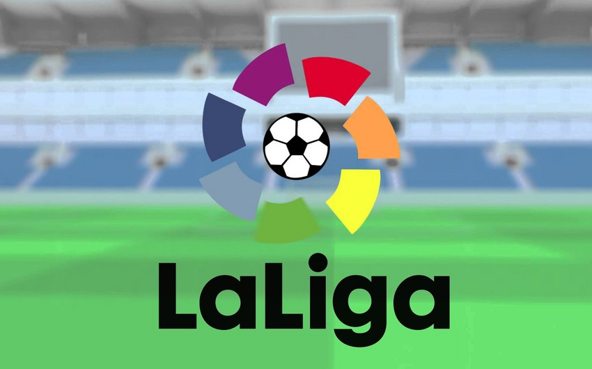 US and Canada to host some matches of Spanish La Liga