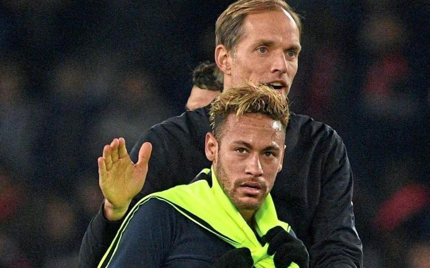 Barselona Neymar üçün PSJ-yə 130 milyon avro və 3 futbolçusunu ödəməyə hazırdır