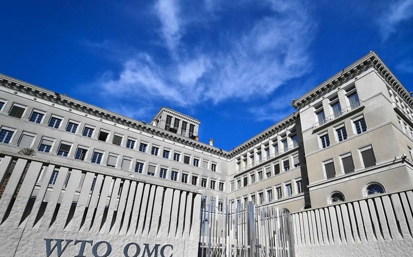 ABŞ Rusiyanı ÜTT normalarını pozmaqda ittiham edib