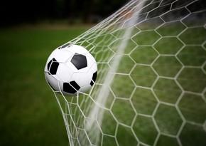 Зрелищный гол в Кубке Дании