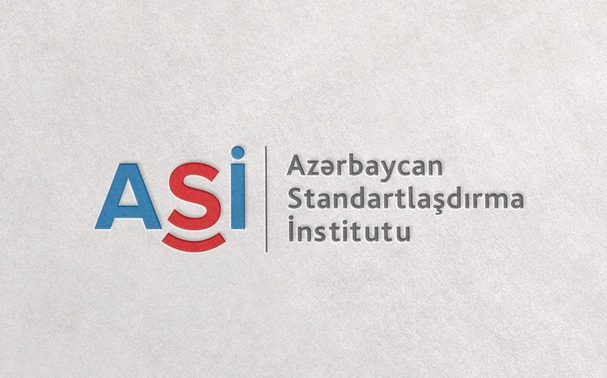 Azərbaycan Standartlaşdırma İnstitutunun xalis mənfəəti 4 dəfə azalıb
